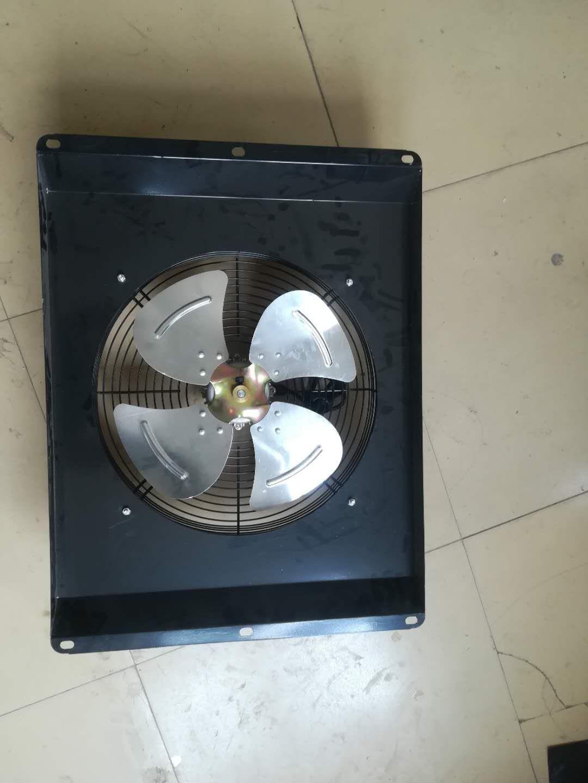 黑龙江种植散热器供应商-种植散热器价格如何