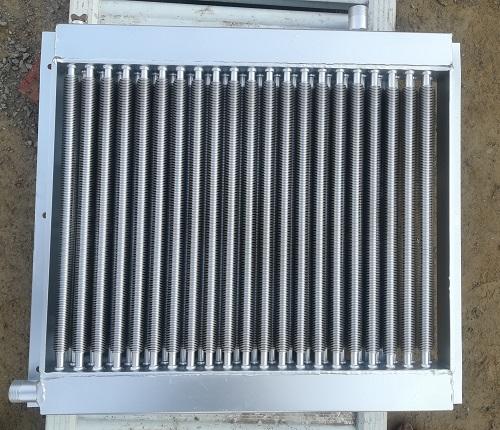 新疆养殖散热器厂家-靠谱的养殖散热器在哪买