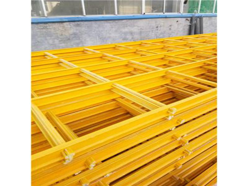 云南玻璃钢填料托架厂家|河北地区具有口碑的玻璃钢冷却塔填料托架怎么样