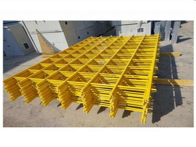 黑龙江玻璃钢填料托架厂家|实惠好用的玻璃钢冷却塔填料托架批售