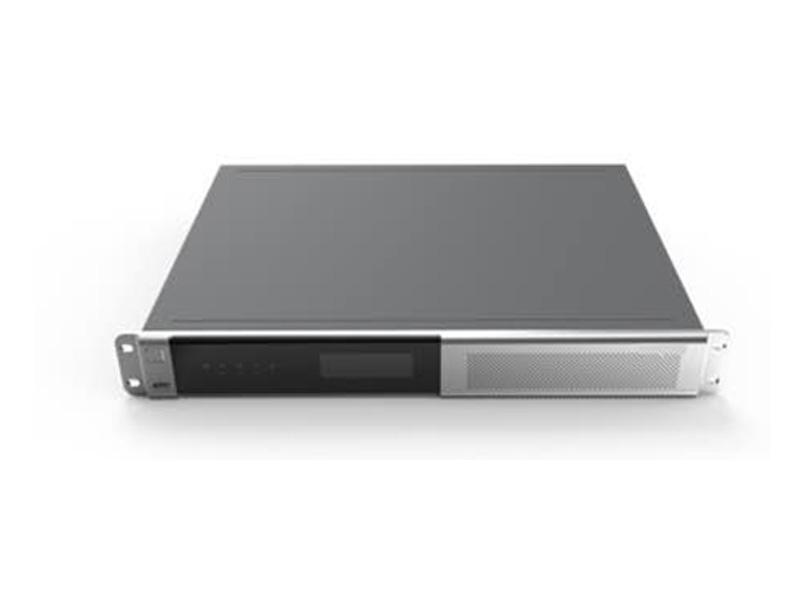 买优良的全自动高清录播当选鑫控科技-怎么录播系统