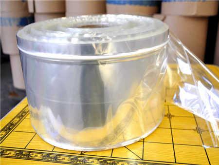 铝材包装膜供货商|为您提供好用的铝材包装膜资讯