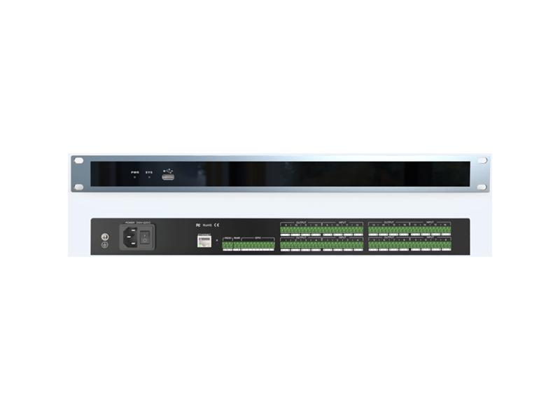 数字音视频技术_鑫控科技提供销量好的数字音频处理