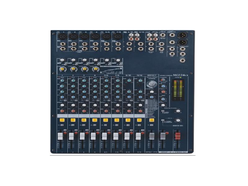 出售广东专业的调音台,调音台均衡器