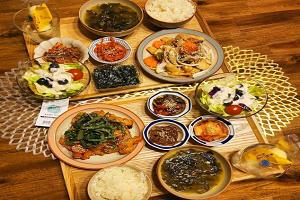 机关单位食堂承包方案-广东可信赖的机关单位食堂承包推荐