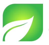 兰州绿洲苗木农民专业合作社
