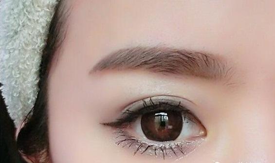 亳州纹眉培训|值得信赖的纹绣培训