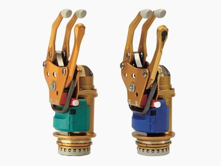 上肢假肢定制-沈阳力康假肢提供具有口碑的上肢假肢