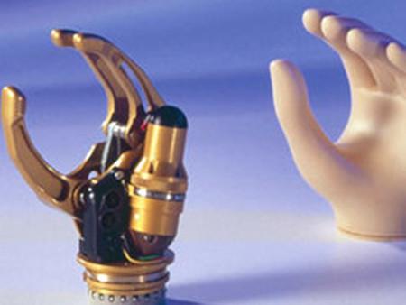 上肢假肢廠家-大量供應耐用的上肢假肢