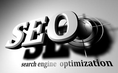 网站推广价格_石家庄专业的网站推广公司