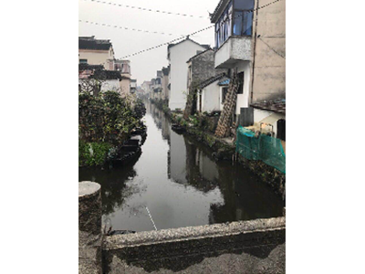 本地的污水处理_可靠的污水处理哪里有