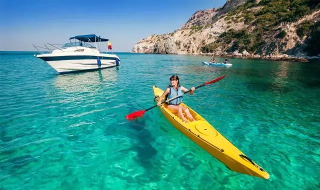 希腊旅行服务-福建希腊旅行价位