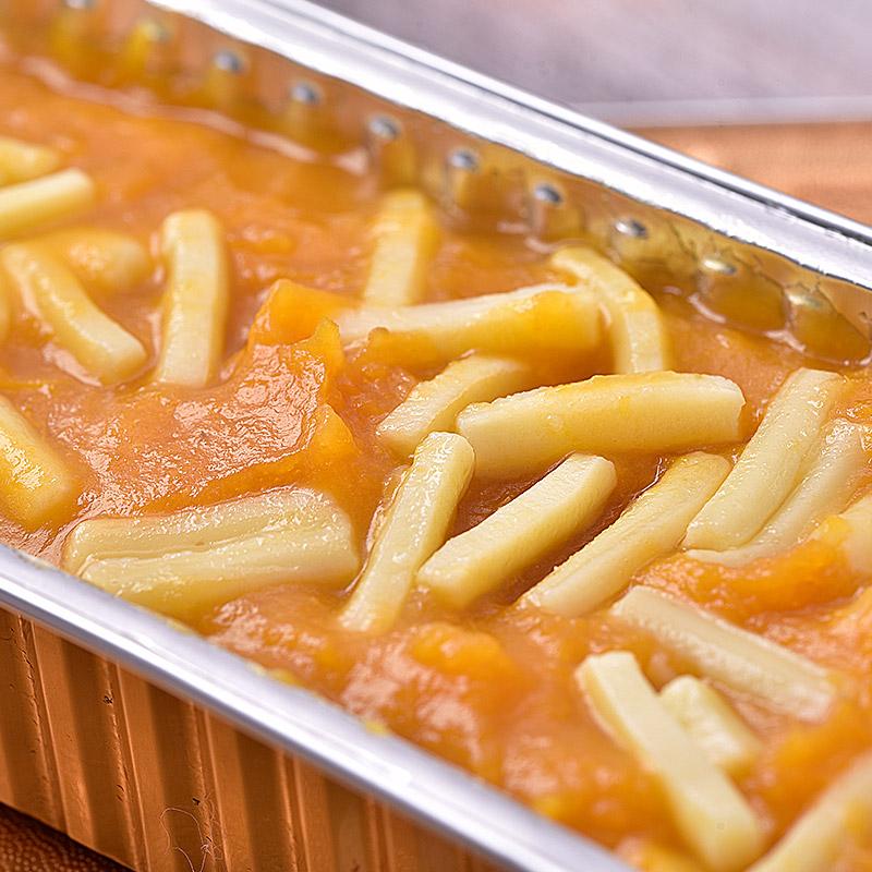 烟台芝士焗番薯 烟台芝士焗番薯价格-昆嵛正源食品
