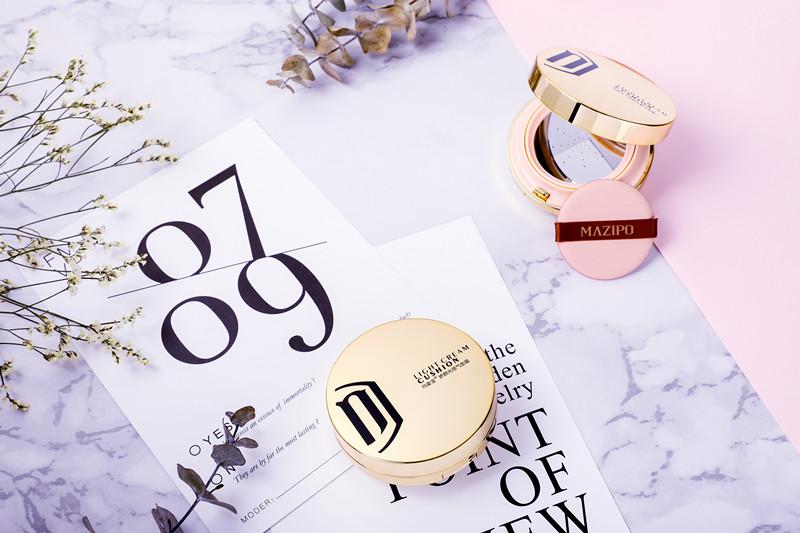 兰州化妆品加盟店-给您推荐品牌好的化妆品加盟