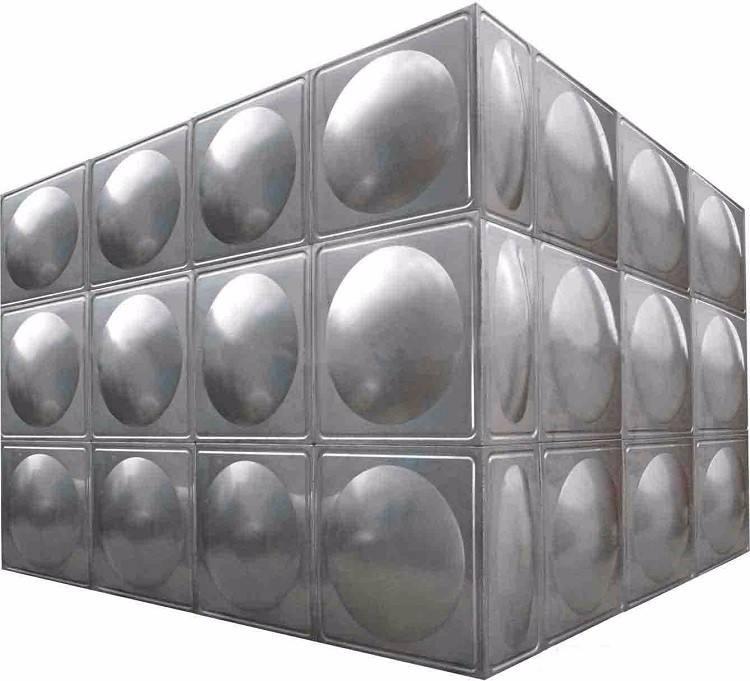 福州不锈钢水箱价格|福州提供优惠的不锈钢水箱