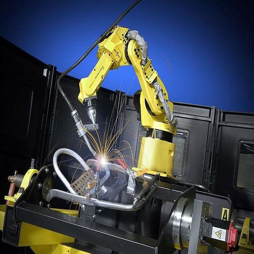 寧夏工業機器人 科銳智控批發的怎么樣-寧夏工業機器人