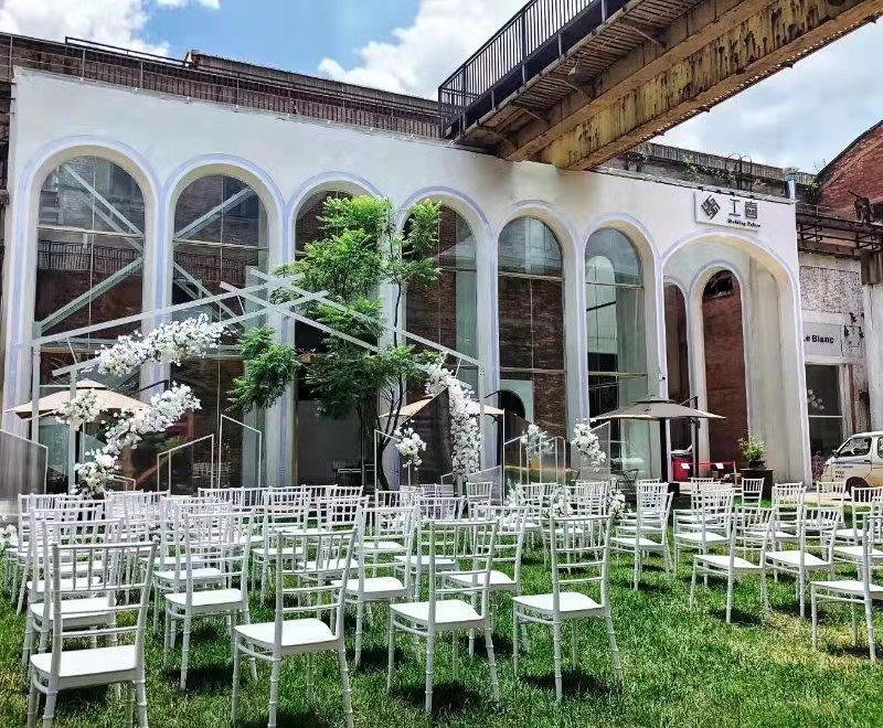 婚宴场地-昆明大型婚宴场地