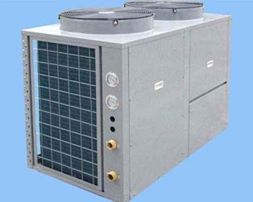 空气源热泵制造商_银川好用的宁夏空气源热泵出售