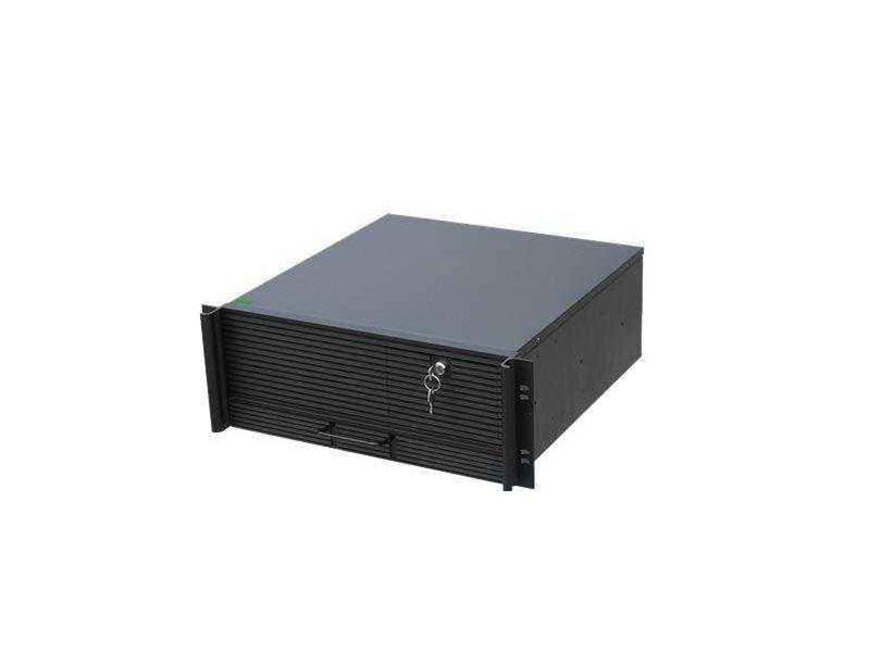 广州区域新品无纸服务器|服务器租用多少钱一台