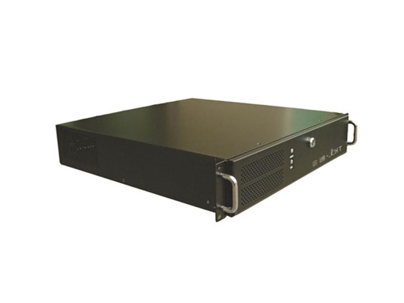 无纸化视频调码器