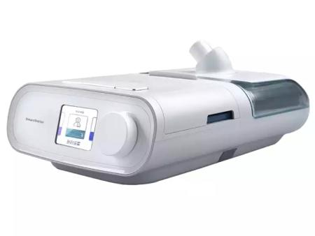 通辽厂家批发呼吸机-口碑好的呼吸机供销