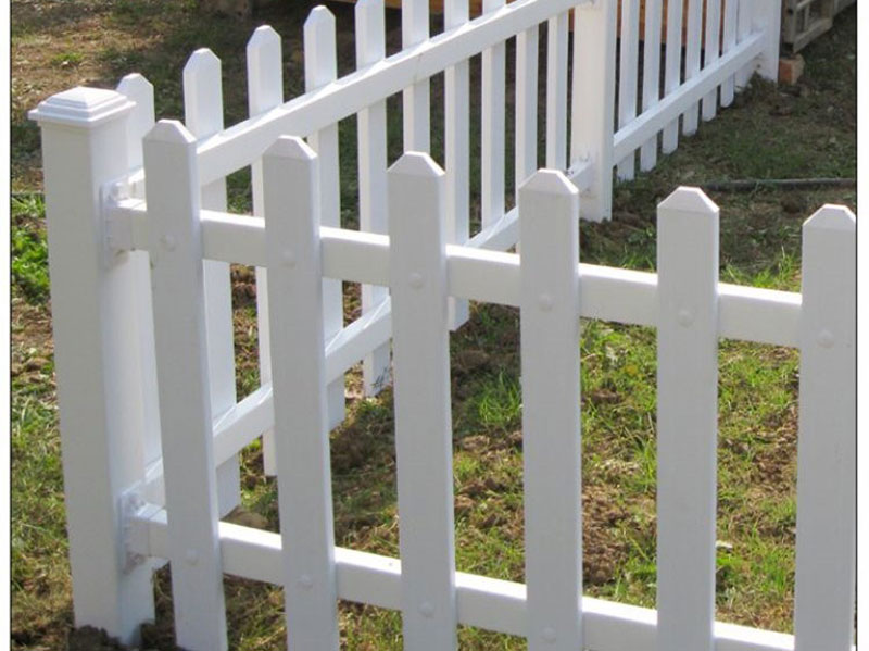 花园护栏价格_衡水优惠的花园护栏供应