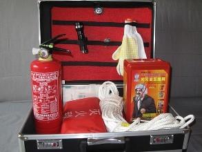 消防柜價格_口碑好的西安消防器材廠家