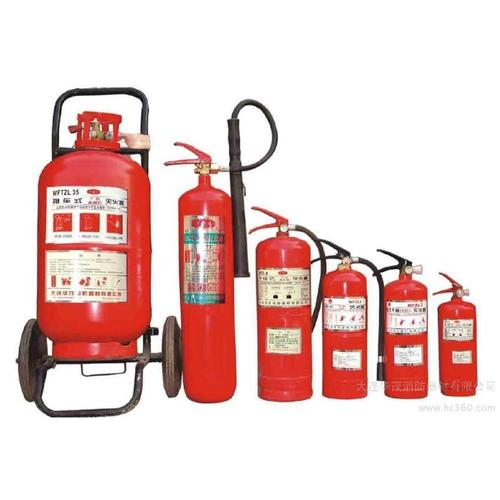 消防柜價格_西安知名的西安消防器材廠家推薦