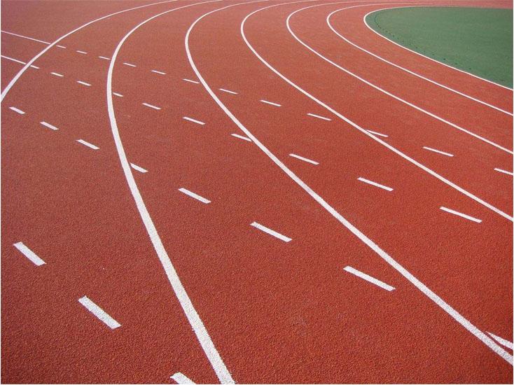 西寧PVC運動地板-品質好的西寧塑膠跑道供應