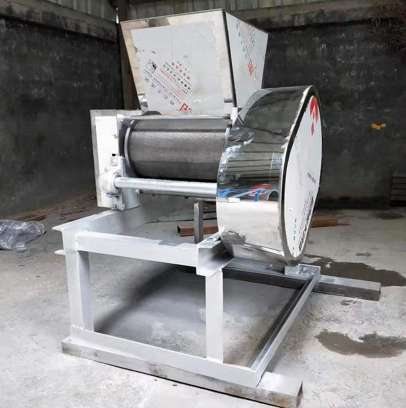河南压豆机-河南耐用的压豆机哪里有供应