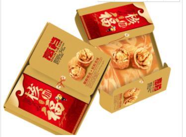 兰州油包膜 西宁油包袋价格 选甘肃永兴塑料彩印厂