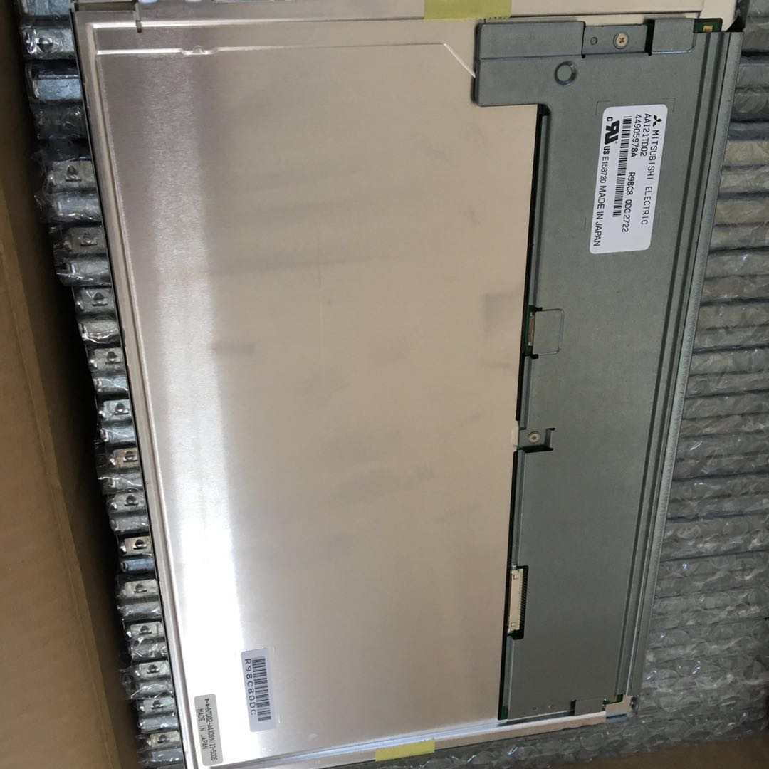 lq084v1dg21-如何買專業的液晶屏