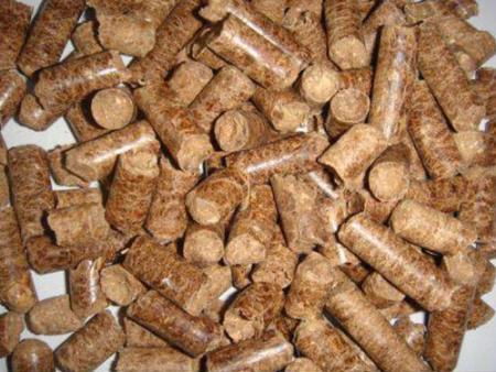 辽阳生物质颗粒价格-沈阳销量好的生物质颗粒生产厂家