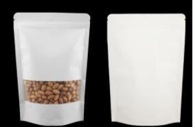 甘肃包装袋 兰州塑料彩印 选购兰州永兴食品包装袋