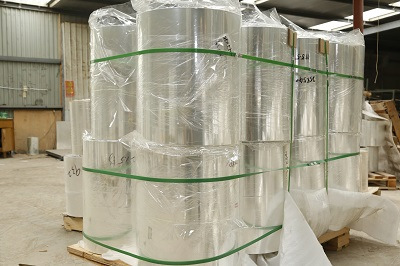 PVC收缩膜格_潍坊PVC收缩膜厂商推荐