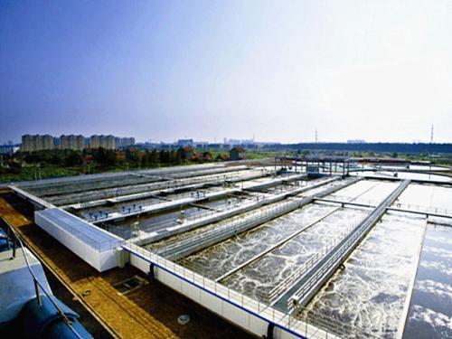 污水處理公司推薦_上哪找經驗豐富的污水處理