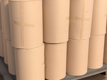 平板包装纸厂家-山东质量好的平板包装纸推荐