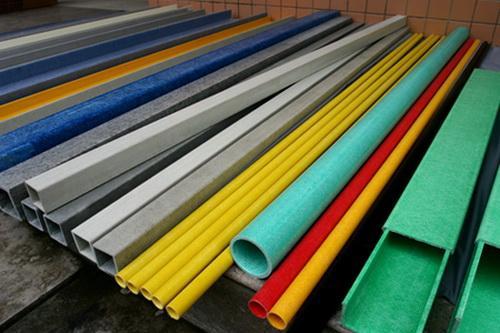 玻璃钢拉挤型材,玻璃钢拉挤型材厂家,玻璃钢拉挤型材批发