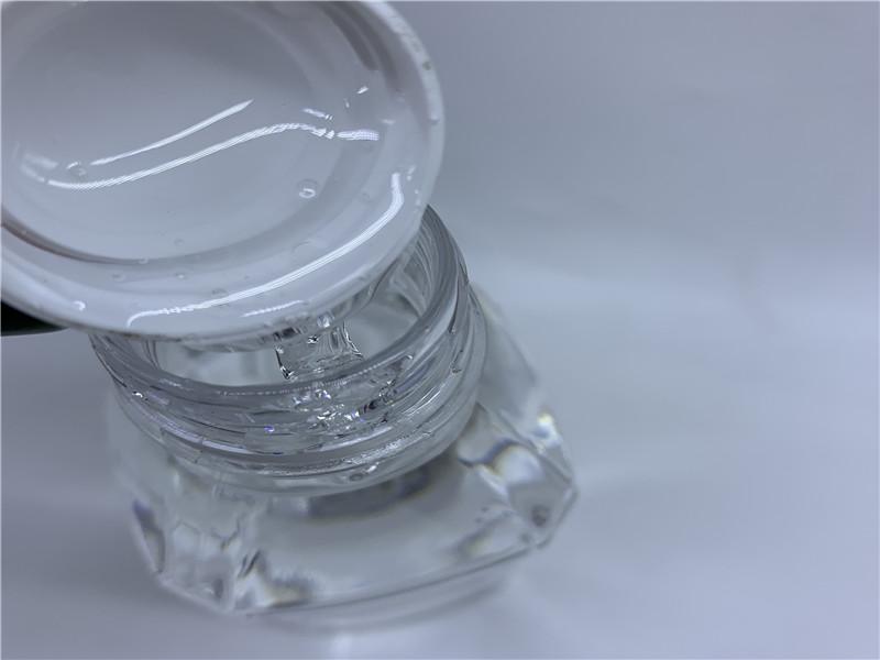 硅胶原料生产-知名厂家为你推荐物超所值的高粘度二甲基硅油
