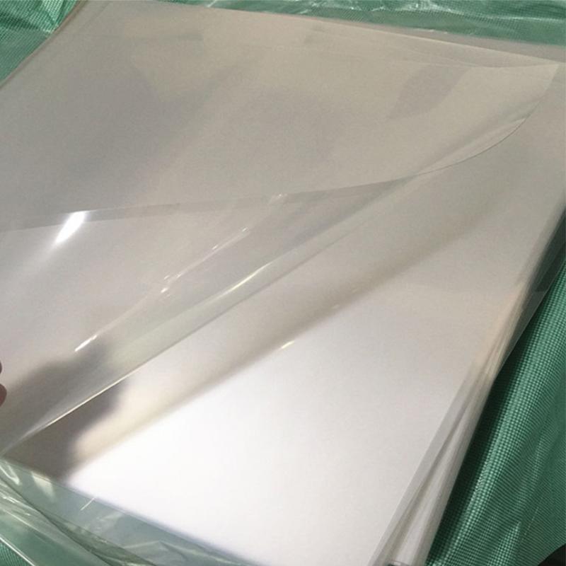 PET覆膜片材定做批发_想买高质量的PET覆膜片材就到无锡南捷新材料