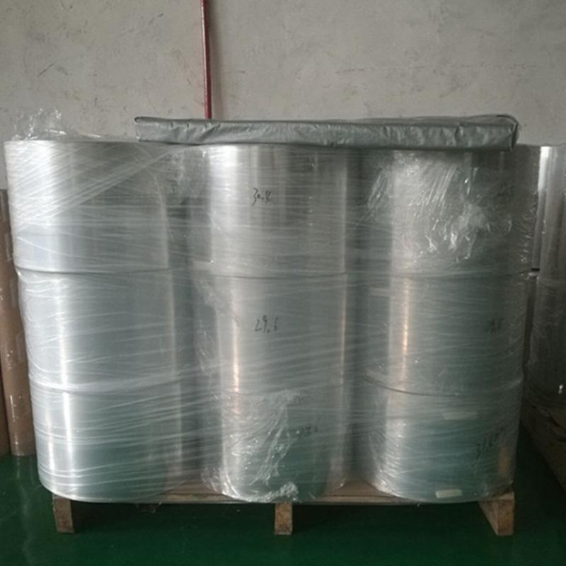 PET覆膜片材價格-供應江蘇劃算的PET覆膜片材