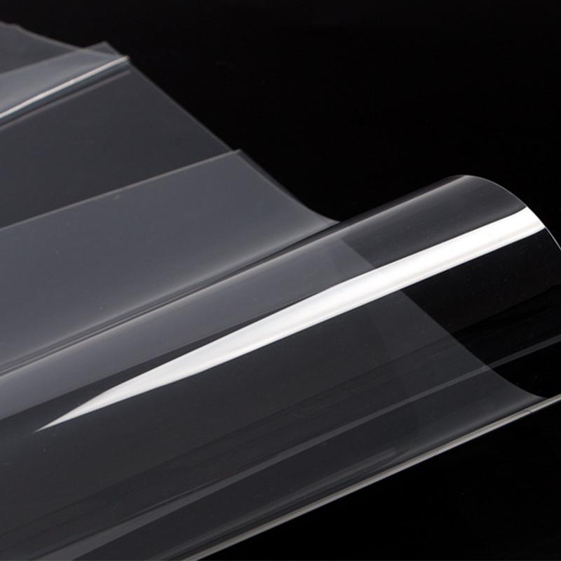 泰州PET覆膜片材出售|新型优良PET覆膜片材供应