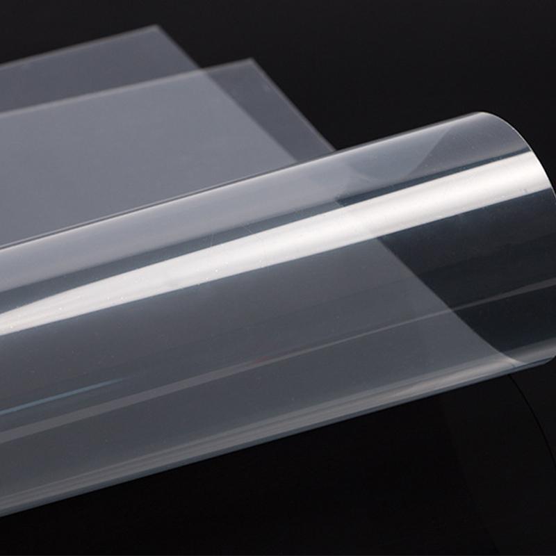 江苏PET覆膜片材定做批发-江苏口碑好的PET覆膜片材供应商