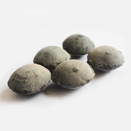 浙江鋁渣球生產廠家|如何選購有品質的鋁渣球