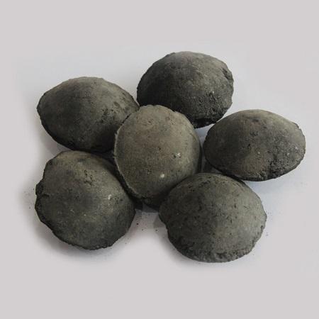 安徽铝渣球直销-巩义市维科冶金材料专业供应铝渣球