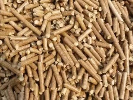 生物质颗粒-辽宁实惠的生物质颗粒哪里有卖