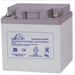 长沙力虎免维护蓄电池,长沙铅酸蓄电池ups蓄电池更换维护报价