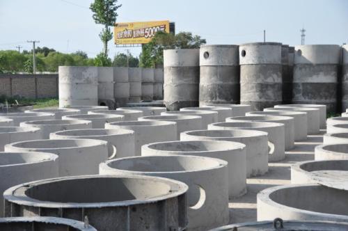 固原水泥化糞池價格 在哪里能買到優惠的寧夏水泥化糞池