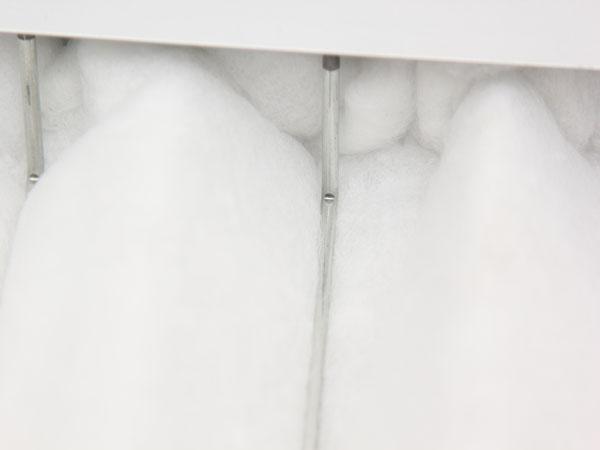 合肥品牌好的高效空气过滤器价格|铜陵中效过滤器