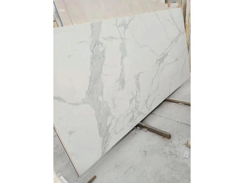石材复合板
